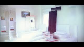 Grand Ada Otel / Mersin