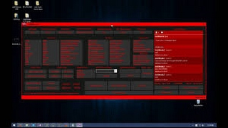 (HellMaker V7.2)XBOX, PS3, PC- BIGGEST+BEST EVER MULTI TOOL! DDOS, SKYPE TOOL, ACC GEN + 728+ Tools