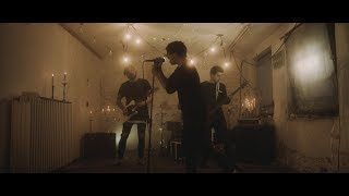 Смотреть клип Our Mirage - The Unknown