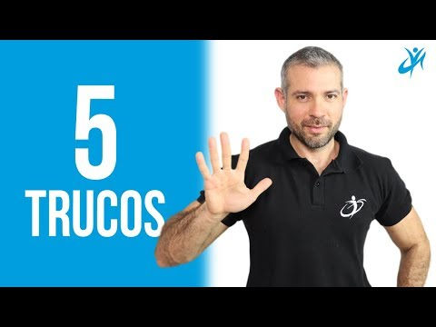 5 Trucos De Ayuno Intermitente para Quemar Grasa Más Rápido