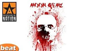 Grimey Rap Beat Hip Hop Instrumental 2015 - Moon Gemz