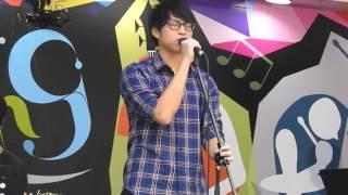百姓 - 吳業坤 Kwan Gor