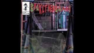 (Full Album) Buckethead - Upside Down Skyway (Buckethead Pikes #157)