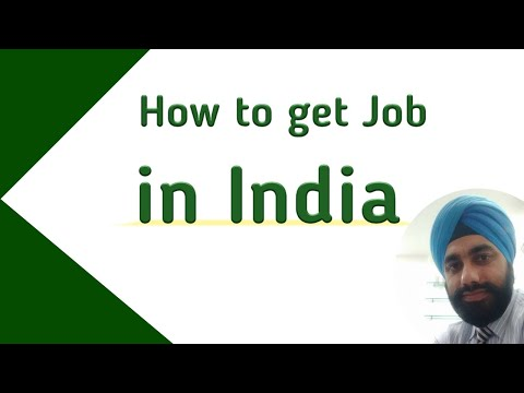 how-to-get-job-in-india-during-and-after-lockdown-i-job-assistance-service-i-satpal-for-you