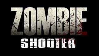 Zombie Shooter (by Sigma Team) - Android Gameplay HD
