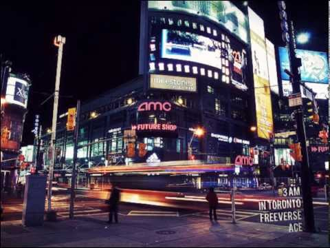 5 AM IN TORONTO - DRAKE (W/ LYRICS & DOWNLOAD LINK MP3) (3 am in Toronto - Ace) OFFICIAL 2013