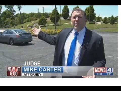 Missouri Attorney Mike Carter - Mistaken State Regulation May Clear Accused Missouri DWI Defendants