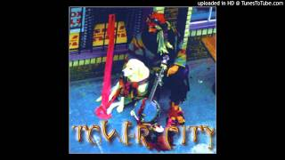 Download Tower City: I Won't Surrender MP3 song and Music Video
