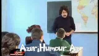 Армения!)) Урок в армении