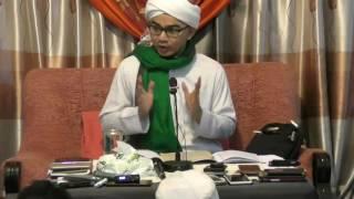 02_باكورة الأماني - Baba Faisol Bin Abd Rahman