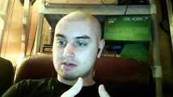Webcam Chat 8