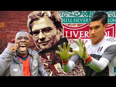 Liverpool Fc Vs Southampton Fc