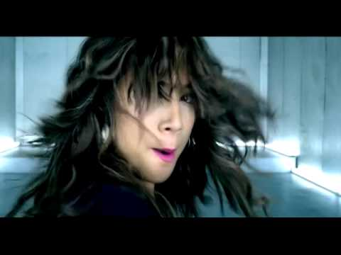 Jessi Malay - Cinematic (video)