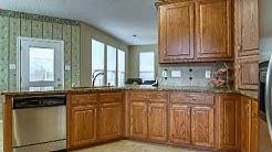 Home For Sale @ 2325 Kittyhawk Dr Plano, TX 75025