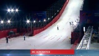 90 Seconds News 09 03 2017 English