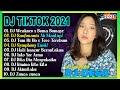DJ TIKTOK TERBARU 2021 - DJ WEAKNESS x BOOMA BOOMA YEY FULL BASS VIRAL REMIX TERBARU 2021