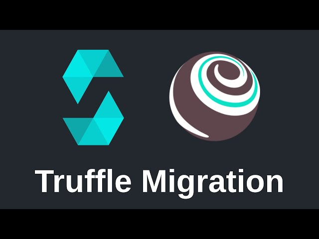 Deploying Contracts using Truffle - Multi-Sig Wallet in Solidity (0.5)