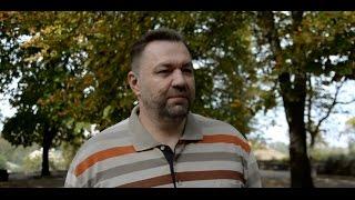 Роман Шевченко - кандидат у мери Черкас 2015(Наш сайт: http://hromadske.cherkasy.ua/ Наш facebook: http://facebook.com/hromadske.tv.cherkasy Наш Vkontakte: https://vk.com/hromadsketv_ck Наш ..., 2015-10-13T14:57:40.000Z)