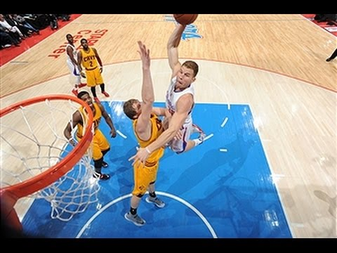 2015-all-star-top-10:-blake-griffin