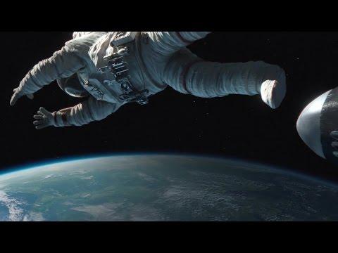 ION Trailer - Day Z Creator