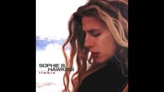 32 Lines - Sophie B. Hawkins