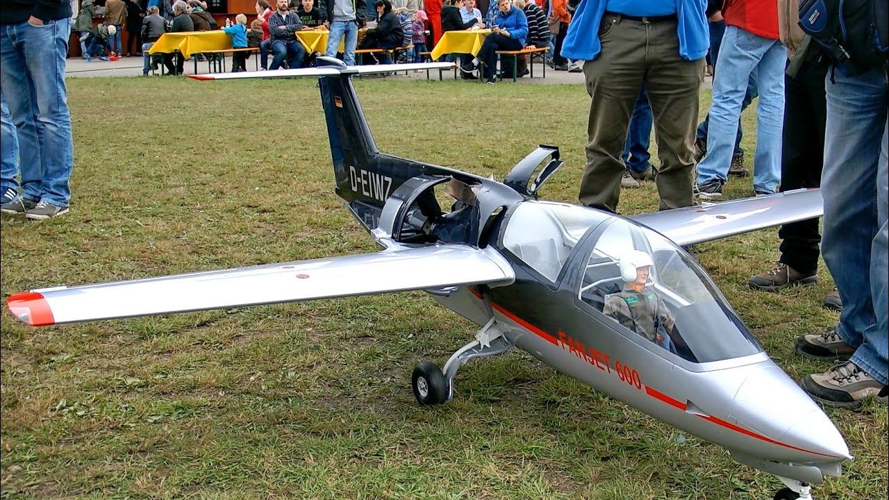 rc airplane world with Watch on History 20Mystery 20Ship together with The Worlds Largest Remote Control Airplane A Replica Of A Virgin Atlantic Boeing 747 400 likewise Supersonic Scale Rc Concorde additionally Rc Flight Simulators also Watch.