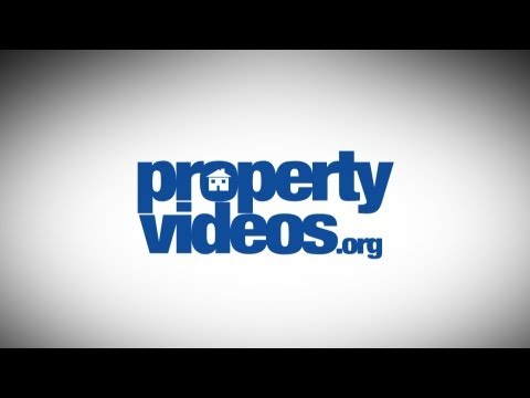 Property Videos - tours of property for sale, holiday homes, commercial property & more!