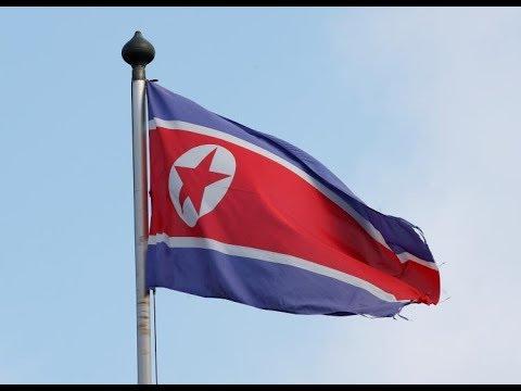 North Korea may have ICBM capable of reaching U S  this year, says South Korea