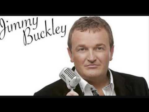 My Mother - Jimmy Buckley