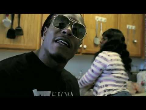 Shady Nate & Du Damage - Mama I'm Trill Music Video