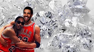 Drake & Future - What a Time to Be Alive: Mixtape Review