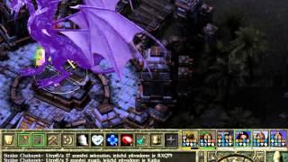 Icewind Dale 2 - part 225 - gameplay - CZ