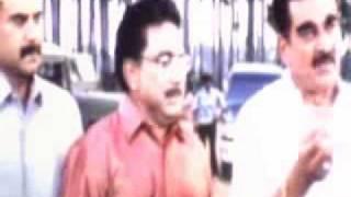 Siddhu 2   TSRip 5 TamilMobileMovies