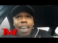 50 CENT'S SON My Dad's Music Sucks! BUT I'M NOT DISSING HIM ON NEW TRACK | TMZ