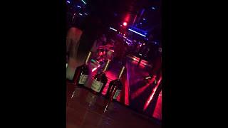 Showcase @ CityScapes Gentlemen's Club ft. Charlie Cross [05/04/2017]
