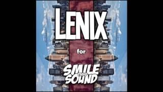 Lenix - Smile This Mixtape # 11