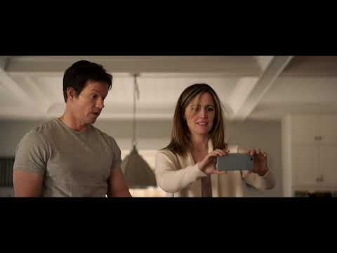 Instant Family | Christmas Boxes Clip | Paramount Pictures Australia