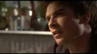Случайный свидетель (2008) трейлер