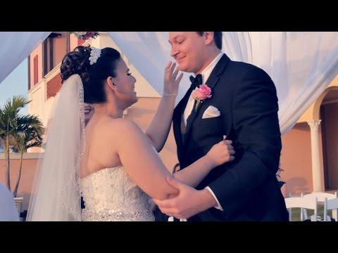 Our Wedding, West Palm Beach, Florida, February 13 2016