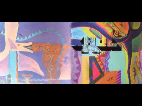 Xhol - 1969 - Motherfuckers Live (WDR Radio Live) [Full Album] HQ