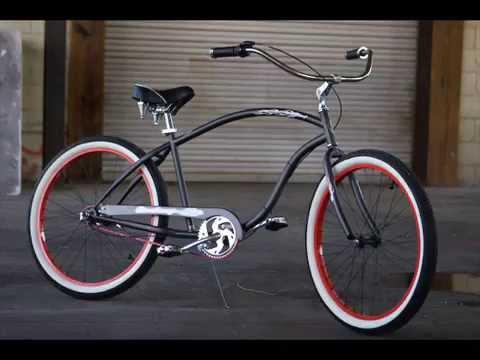 rat rod bike build off 3 finished bikes youtube