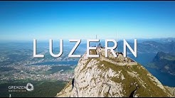 """""""Grenzenlos - Die Welt entdecken"""" in Luzern"""