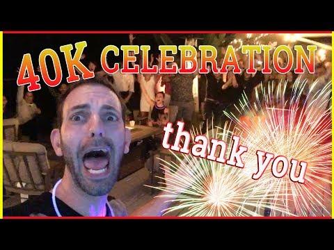 👅 #Delicious 40K Celebration 💲💲💲 ✦ GOLDEN Buffalo Bonus ✦ Cosmopolitan Las Vegas