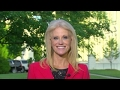Kellyanne Conway On Trump's Tax Reform Bill