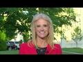 Kellyanne Conway on Trump's tax reform bill