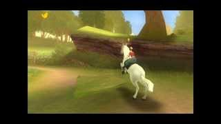 Petz: Horse Club