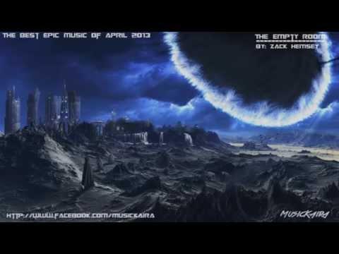 Best of Epic Music | God's MP3 Player Gets Stolen - Vol. 2
