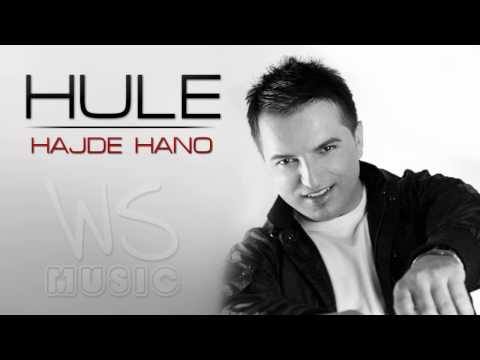 Hule - 2014 - Hajde Hano