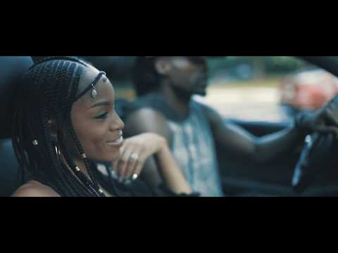 Scar Naija – Nor Be Lie ft Kimrychus (Official Video)
