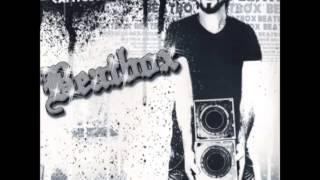 Ben Mono ft. Capitol A - Beatbox (Kalbata Remix)